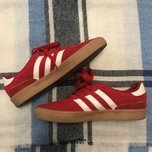 Adidas Busenitz size 9 1/2